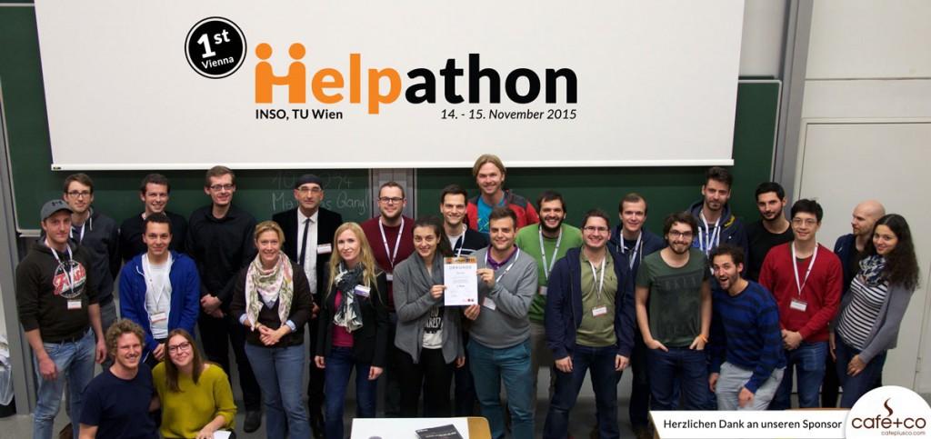 helpathon2015